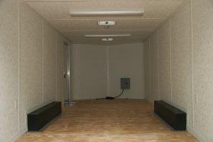 Interior - Upgrades Basic Models Image